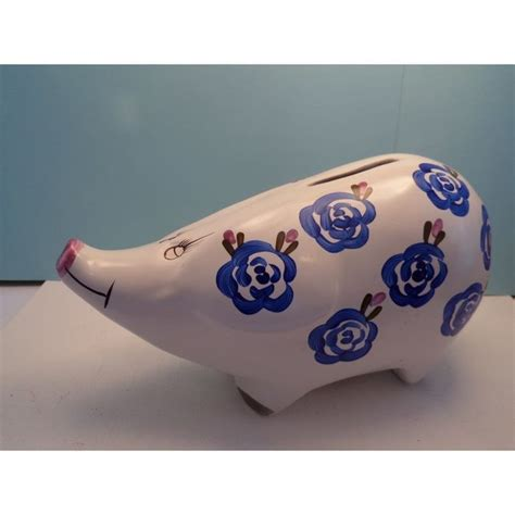 Arthur Wood Pattern Numbers   1000 images about piggy banks on pinterest