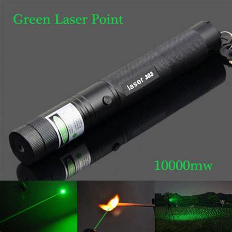 Green Laser 303 T1910 cheap 303 burning laser high powered laser 303 green light laser 303 laser pointer pen zoom