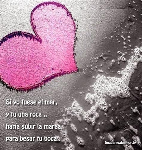 poemas de amor cortos poemas bellos de amor para mi novia frases cortas de