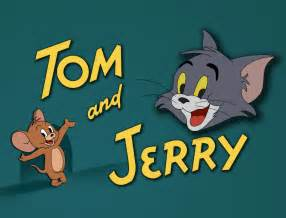 tom jerry wallpaper tom jerry photo 35430073 fanpop 2