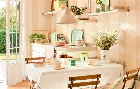 mesas cocina peque as mesas de cocina para cocinas peque as ideas elegantes dise