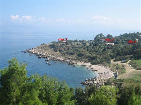 al mare sicilia villa con accesso al mare sicilia dreamsicilyvillas