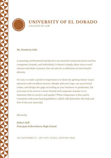 conference welcome letter template conference welcome letter template pertamini co