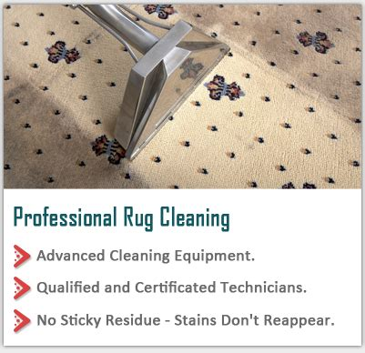 Professional Area Rug Cleaning Area Rug Cleaning Plano Tx Cleaning Rugs