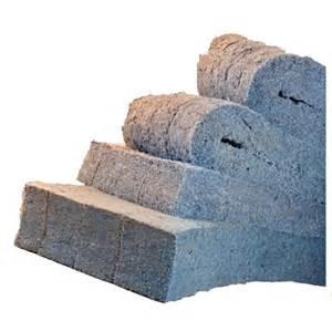 Soundproofing soundproofing insulation quiet insul md 3 part number