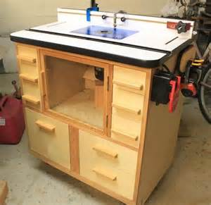 new yankee workshop kitchen cabinets router table plans new yankee workshop plans diy free download best wood for shop cabinets