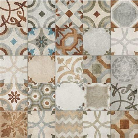 piastrelle marche marche ceramiche cementine cucina pastorelli tiles