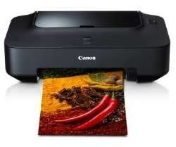 canon ip2770 resetter philippines hp deskjet 1050 j410a printer price in philippines www