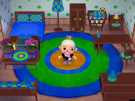 when does gracie grace come acnl how to get gracie acnl gracie animal crossing wiki acnl