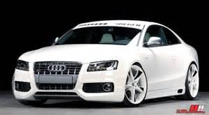 hd car wallpapers white audi s5 wallpaper