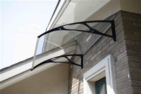 plexiglass awnings aluminium canopy aluminium awning nice door window