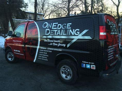 mobile it auto mobile auto detail car detailing fleet wash cars