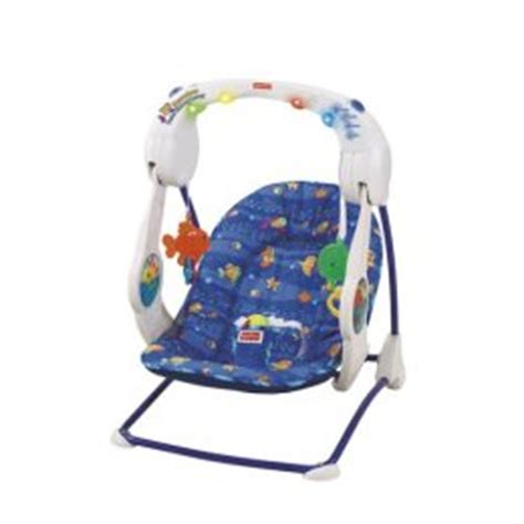 floor baby swing taking baby to work babycenter
