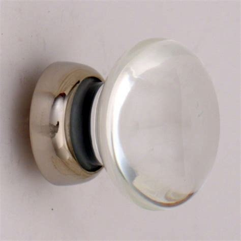 Glass Wardrobe Door Knobs Amazing Glass Door Knobs Glass Wardrobe Door Knobs Merlin Glass Door Knobs Cupboard Knobs Door