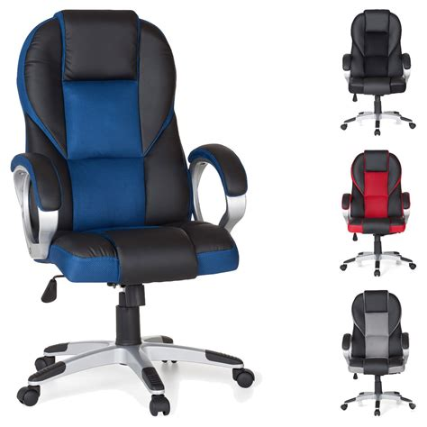Desk Gaming Chair Desk Chair For Gaming Zeus Gaming Rocker Chair Walmart High Back Race Car Style Seat Office