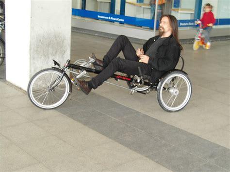 imagenes bicicletas raras bicicletas raras taringa