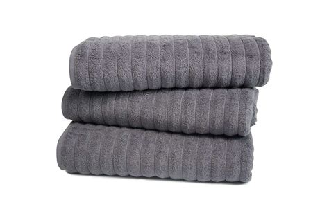 best bathroom towels 10 best bath towels luxury decorative affordable towels