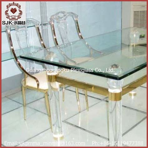 where can i buy couch legs wholesale clear acrylic furniture legs hot sale acrylic