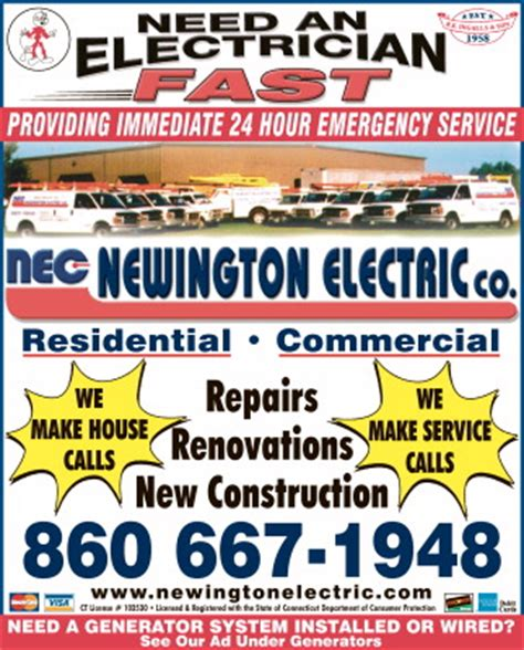 best of bastrop tx ypcom ypcom yellow pages the contact newington electric co today for a free estimate