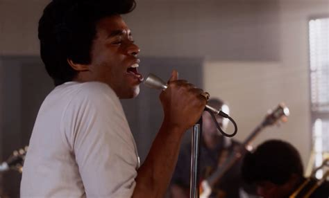 film get on up james brown james brown before the movie get on up youtube