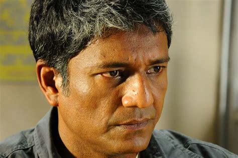 biography of english vinglish english vinglish star hussain wins best actor