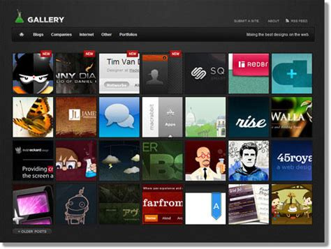 wordpress themes gallery free download gallery free premium high quality wordpress theme download