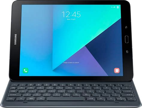 Samsung Tab S3 9 7 samsung galaxy tab s3 9 7 images official photos