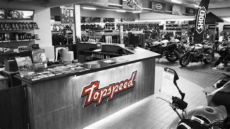 Motorradbekleidung Trier by Topspeed Trier Ihr Motorrad Und Reifen Spezialist In