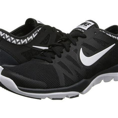 nike black and white chevron shoes provincial archives