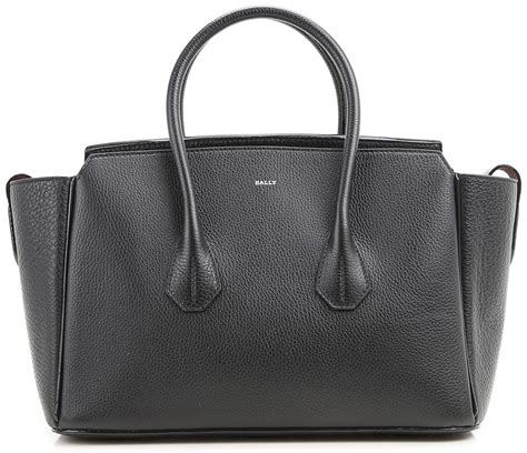 Bag Bally Black Kode 5002 handbags bally style code 619186 sommet black