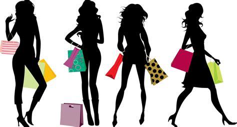 fashion clipart fashion clipart shopper free clipart on dumielauxepices net