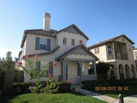 45906 daviana way temecula california 92592 foreclosed