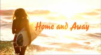 home and away home and away wiki