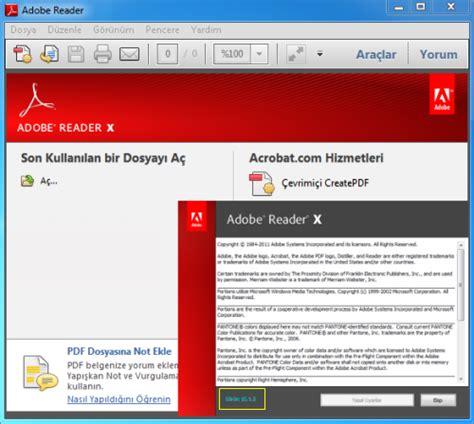offline adobe reader free download adobe reader xi 11 0 offline installer free download