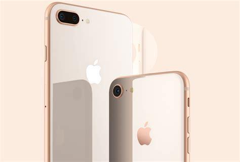 compare sprint prices plans  deals  iphone