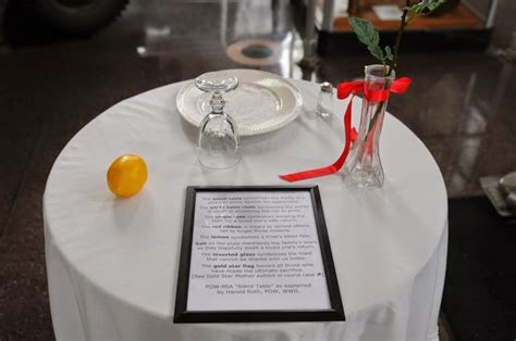 pow table 28 best images about wedding tables on centerpieces tables and moustache