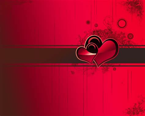 valentine wallpaper for pc free valentine computer wallpapers wallpaper cave