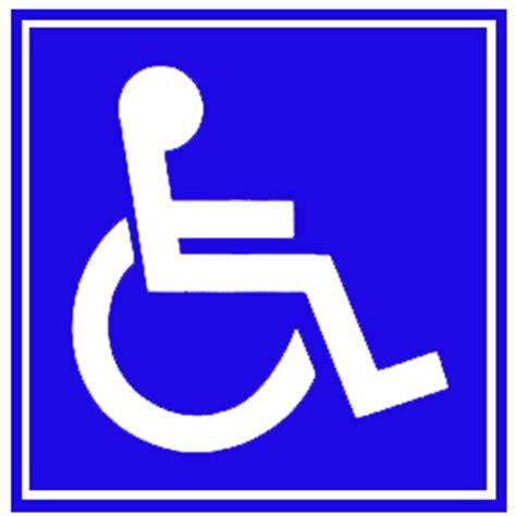 imagenes de simbolos y que significa 191 sabes que significa este s 237 mbolo portal discapacidad