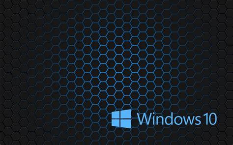 download theme windows 10 hd windows 10 hd theme desktop wallpaper 14 view
