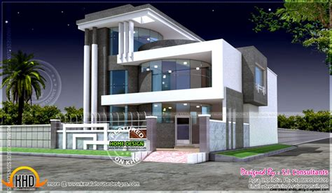 kerala home design hd house interior homes hd pictures home design hd cute