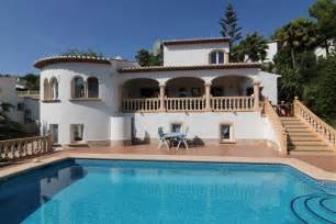 homes for in spain mortgages in spain banks and the property