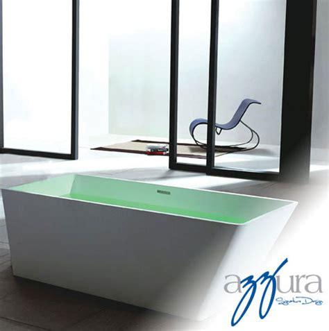 azzura bathtub azzura bathtub jewel 63 quot bliss bath and kitchen
