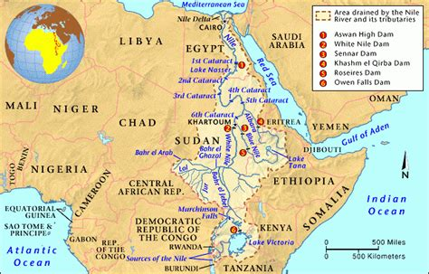 nile river on a africa map read my mind africa new colonialism part 2