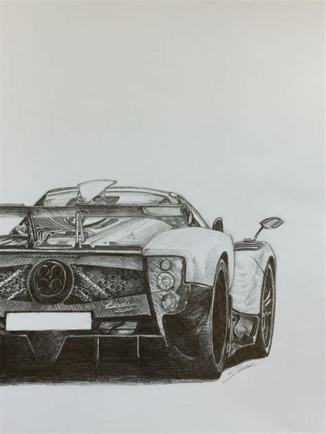 pagani drawing 256 best images about digital drawing class on pinterest