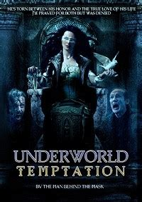 underworld new film release underworld temptation fanedit org ifdb