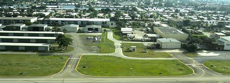 fort lauderdale executive airport exotic car rental mph