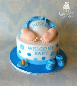 best 25 cakes for baby showers ideas on