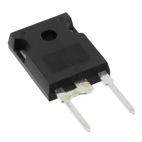 diode vs transistor vs 30epf02pbf vishay semiconductor diodes division discrete semiconductor products digikey