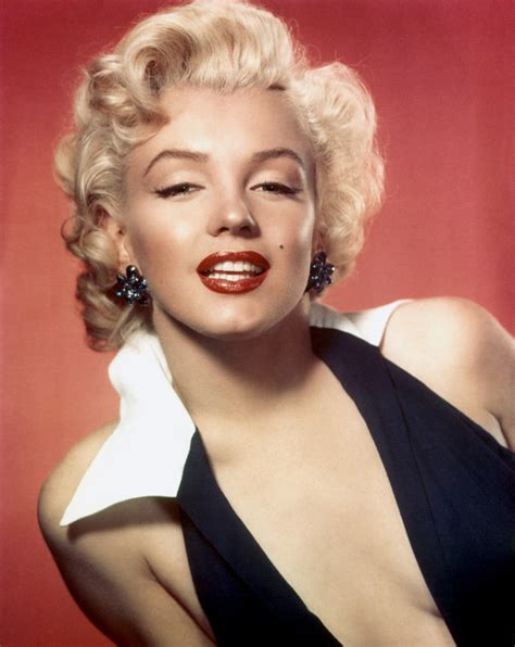 marilyn monroe and arthur miller biography com