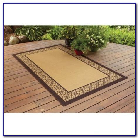 Large Outdoor Patio Rugs Indoor Outdoor Bamboo Rugs Rugs Home Design Ideas Ba7bodljg1